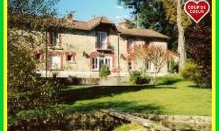 Achat maison neuve 12 pièces Royere de Vassiviere (23460) 247 500 €