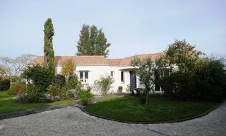 Achat maison 7 pièces Montaigu (85600) 289 000 €