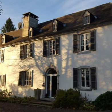 Maison 9 pièces 430 m²
