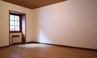 Achat appartement 4 pièces La Roche-sur-Foron (74800) 146 000 €