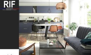 Achat appartement 3 pièces Saint-Maurice (94410) 799 500 €