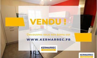 Achat maison 4 pièces L'Hermitage (35590) 259 990 €