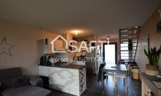 Achat appartement 3 pièces Lons (64140) 168 000 €