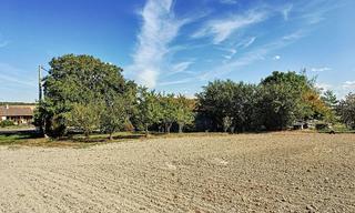 Achat terrain  Gizaucourt (51800) 18 500 €