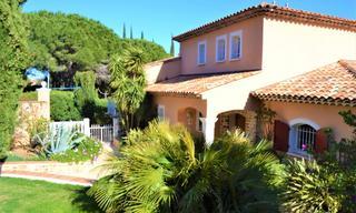 Achat maison 6 pièces Saint-Aygulf (83370) 1 196 000 €