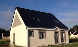 Location maison 4 pièces Pont-sur-Seine (10400) 695 € CC /mois