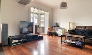 Achat maison 5 pièces Brunstatt (68350) 315 000 €