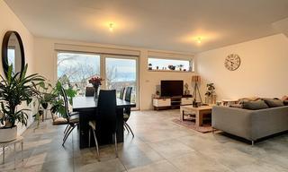 Achat maison 5 pièces Altkirch (68130) 252 000 €