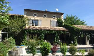 Achat maison 9 pièces Saint-Chamas (13250) 1 450 000 €