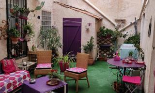 Achat appartement 3 pièces Draguignan (83300) 129 300 €