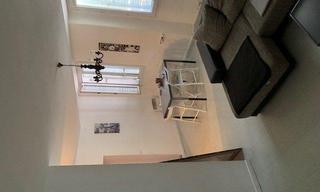 Location appartement 2 pièces Allauch (13190) 560 € CC /mois