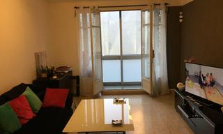 Location appartement 3 pièces marseille (13005) 680 € CC /mois