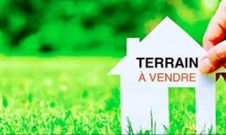 Achat terrain neuf  Cailly (76690) 41 000 €