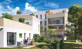Achat appartement 2 pièces Bordeaux (33000) 298 000 €