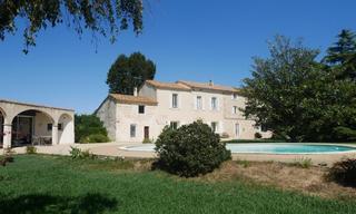 Achat maison 6 pièces Arles (13200) 840 000 €