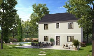 Achat maison 7 pièces La Ferté-Alais (91590) 291 011 €