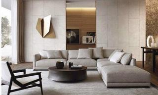 Achat appartement 4 pièces Paris 13ème (75013) 1 350 000 €