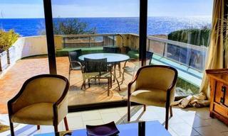 Achat appartement 5 pièces LES ISSAMBRES (83380) 735 000 €