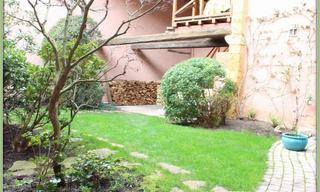 Achat maison 7 pièces Caluire-Et-Cuire (69300) 954 000 €