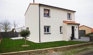 Location maison 5 pièces Soisy-Bouy (77650) 830 € CC /mois