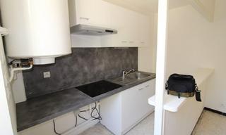 Location appartement 3 pièces Nîmes (30000) 485 € CC /mois