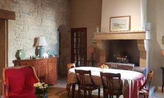 Achat appartement 4 pièces Nîmes (30000) 426 000 €