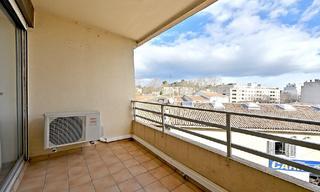 Achat appartement 3 pièces Nîmes (30000) 150 000 €