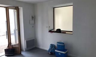 Achat appartement 1 pièce Voiron (38500) 49 000 €