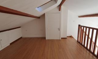 Achat appartement 4 pièces Grambois (84240) 158 000 €