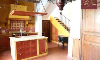 Achat maison 4 pièces La Bastide-des-Jourdans (84240) 174 000 €