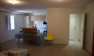 Achat appartement 3 pièces Lauris (84360) 183 500 €