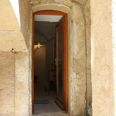 Appartement 3 pièces 89 m²
