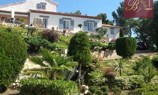 Achat maison 5 pièces Vitrolles en Luberon (84240) 480 000 €