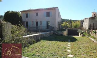 Achat maison 4 pièces La Bastide-des-Jourdans (84240) 472 000 €