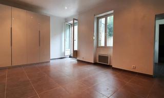Achat appartement 1 pièce Pertuis (84120) 79 000 €