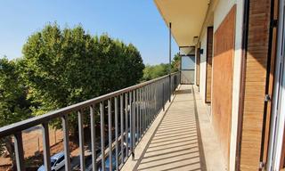 Achat appartement 4 pièces Pertuis (84120) 223 000 €