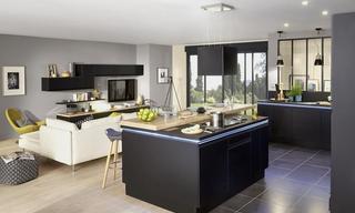 Achat appartement 4 pièces Longjumeau (91160) 331 800 €