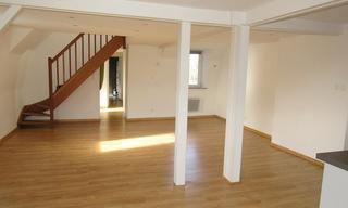 Location appartement 2 pièces Lys-Lez-Lannoy (59390) 670 € CC /mois