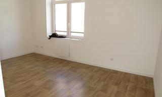 Location appartement 2 pièces Lys-Lez-Lannoy (59390) 660 € CC /mois