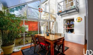 Achat maison 5 pièces Briis-sous-Forges (91640) 329 000 €