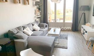 Achat appartement 3 pièces Montélimar (26200) 99 000 €