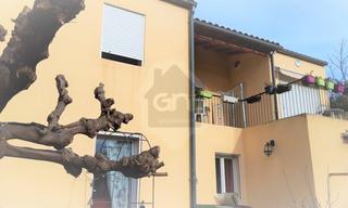 Achat maison 8 pièces Nîmes (30000) 450 000 €