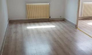 Location appartement 2 pièces Nuits-Saint-Georges (21700) 375 € CC /mois