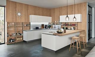 Achat appartement 3 pièces Bagneux (92220) 365 000 €