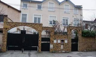 Location appartement 1 pièce Vénissieux (69200) 555 € CC /mois