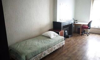 Location appartement 1 pièce Lyon 6 (69006) 480 € CC /mois