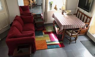 Location maison 1 pièce Oullins (69600) 850 € CC /mois