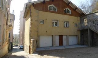 Location appartement 3 pièces Caluire-Et-Cuire (69300) 1 140 € CC /mois