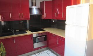 Location appartement 2 pièces Vénissieux (69200) 800 € CC /mois