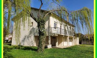 Achat maison neuve 6 pièces Villereal (47210) 155 870 €